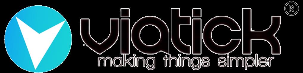 Viatick | Making Things Simpler